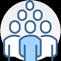 亿方云企业文件共享网盘:基础版注册