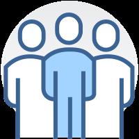 亿方云企业文件共享网盘:免费版注册