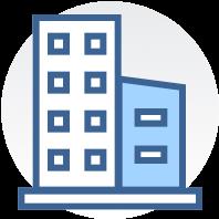亿方云企业文件共享网盘:专业版注册