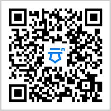 亿方云企业网盘:微信二维码
