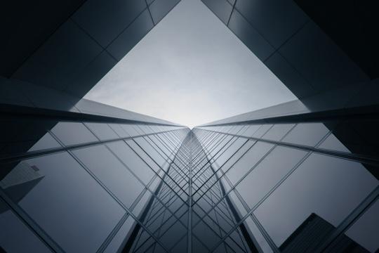 億方云企業文件共享網盤:建筑工程