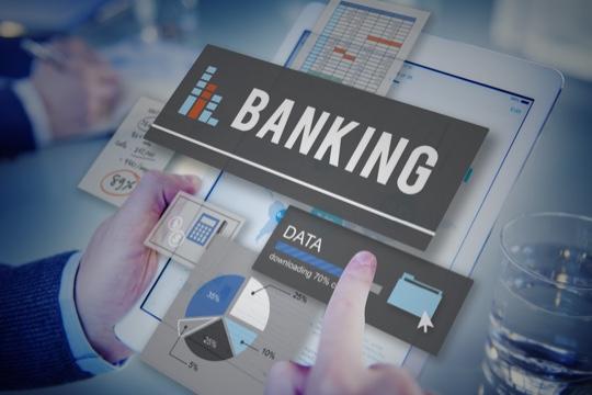 億方云企業文件共享網盤:金融投資