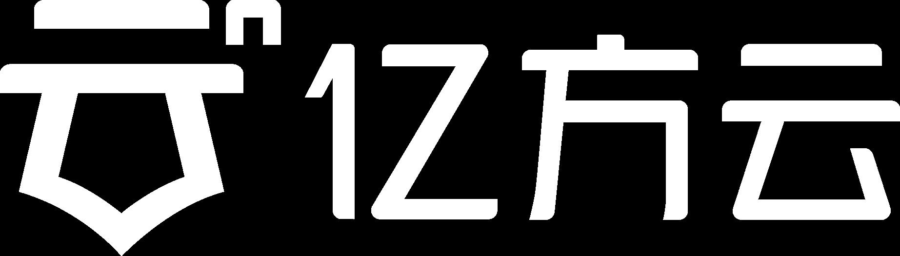 億方云企業網盤logo normal
